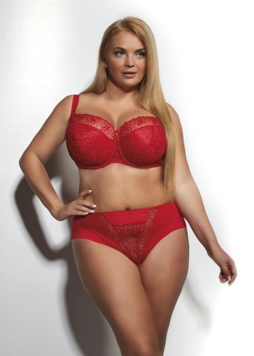 venus red soft side support figi midi 102617.jpg